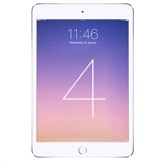 Apple iPad mini 4 A1550