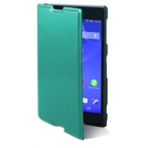KSIX Standing Folio Case KSIX Made for Xperia E4