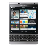BlackBerry Passport SQW100-4: RHR191LW
