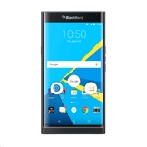 BlackBerry PRIV - STV100-3