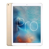 Apple iPad Pro 12.9-inch A1584
