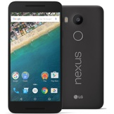Google Nexus 5X LG-H791 - AU Version