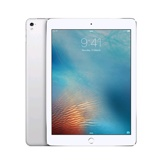 Apple iPad Pro 9.7-inch A1673