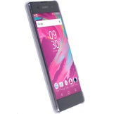 Krusell Boden Cover for Xperia X
