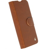 Krusell Ekerö FolioWallet 2in1 for Xperia XA