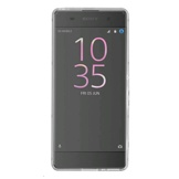 Roxfit Pro-2 Gel Shell for Xperia XA