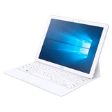 Samsung Galaxy TabPro S SM-W700 (Windows 10)