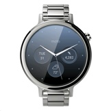 Motorola moto 360 (2nd Gen.) Womens