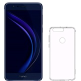 Honor 8 + Free TPU Case