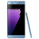 Samsung Galaxy Note7 SM-N9300