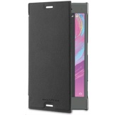 Roxfit Urban Book Case for Xperia X Compact