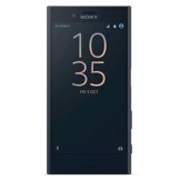 Sony Xperia X Compact F5321