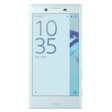 Sony Xperia X Compact F5321 4.6""