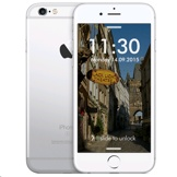 Apple iPhone 6s A1688