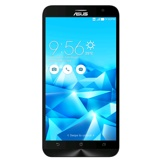 ASUS ZenFone 2 Deluxe Dual SIM - ZE551ML, CN Version