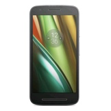 Motorola Moto E3 (2016) Single SIM XT1700