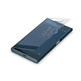 Sony Style Cover Touch SCTF10 for Xperia XZ