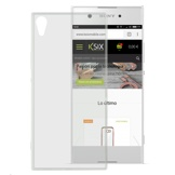 KSIX Ultraslim TPU for Xperia XA1 Ultra