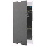 Roxfit Simply Book Case for Xperia XA1 Ultra