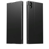 Sony Style Cover Stand SCSG40 for Xperia XA1 Ultra