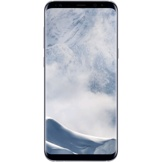 Samsung Galaxy S8+ Single SIM SM-G955F