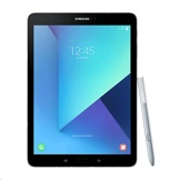 Samsung Galaxy Tab S3 9.7 with S Pen SM-T825