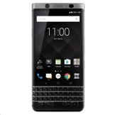 BlackBerry KEYone BBB100-2 EMEA Version 智慧手機