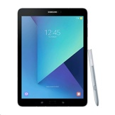 Samsung Galaxy Tab S3 9.7 with S Pen SM-T820