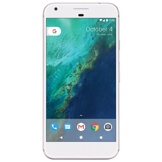 "Google Pixel 5.0"" G-2PW4200 (32GB, Very Silver)"