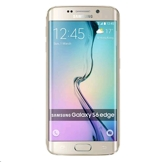 Samsung Galaxy S6 Single SIM SM-G920F