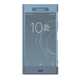 Sony Style Cover Touch SCTG50 for Xperia XZ1