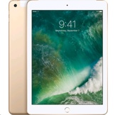 "Apple iPad 9.7"" (2017)"