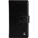 Krusell Ekerö FolioWallet 2in1 for Xperia XZ1 Compact