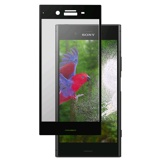 Roxfit Full Cover Tempered Glass for Xperia XZ1