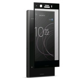 Roxfit Full Cover Tempered Glass for Xperia XZ1 Compact
