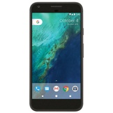 "Google Pixel XL 5.5"" G-2PW2200 128GB, Quite Black"