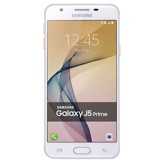 Samsung Galaxy J5 Prime (On5) Dual-SIM SM-G5700 32GB, Gold