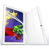 "Lenovo TAB 2 10"" Android Tablet A10-30 TB2-X30F"
