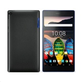 "Lenovo TAB 3 7"" Android Tablet TB3-730X"