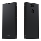 Sony Style Cover Stand SCSH10 for Xperia XA2