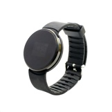 Tec Dynamic Heart Rate Monitor Smart Wristband TU1B
