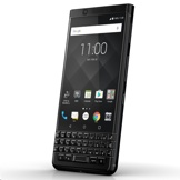 BlackBerry KEYone Black Edition Dual-SIM BBB100-7
