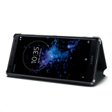 Sony Style Cover Stand SCSH40 til Xperia XZ2
