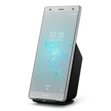 Sony Wireless Charging Dock WCH20