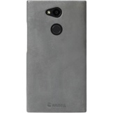 Krusell Sunne Cover Sony Xperia L2 Vintage Grey