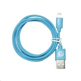 aMagic MFi Certified Lightning to USB Cable ACB-L109