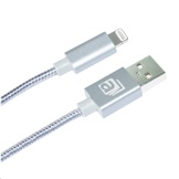 aMagic MFi Certified Lightning to USB Cable ACB-L210