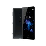 Sony Xperia XZ2 Dual H8296 64GB, Liquid Black