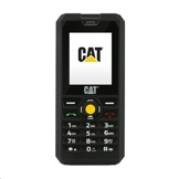 CAT® B30 Rugged Dual-SIM Smartphone