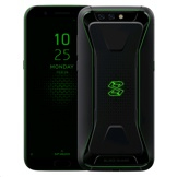 Xiaomi Black Shark Liquid Cooled Gaming Phone Dual-SIM